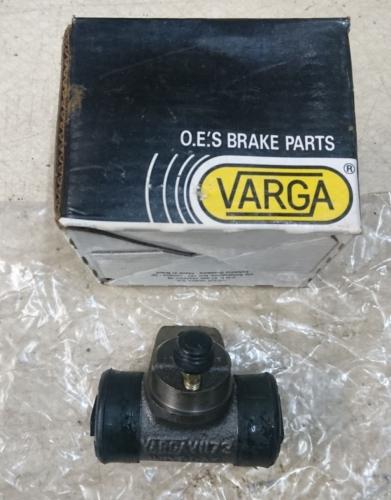 Brake Slave Cylinder - Rear