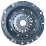 KEP Stage 1 Clutch Pressure Plate