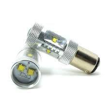 12v LED's - Stop/Tail