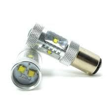 12v LED's - Indicators