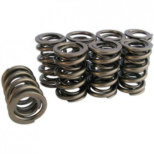 VW650 Dual Valve Springs (Set of 8)