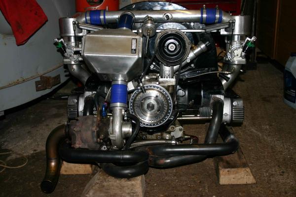 HSL_046_Engine