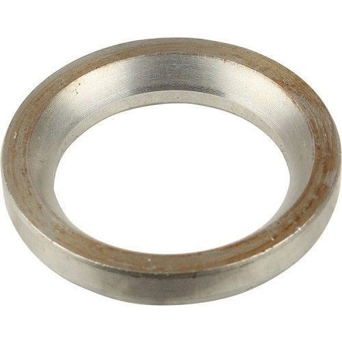 Rear Wheel Bearing Spacer - Inner
