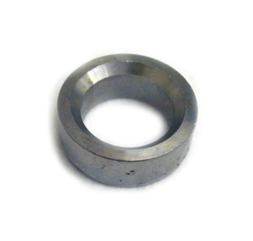 Rear Wheel Bearing Spacer - Outer