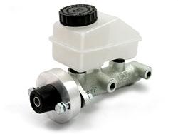 <!-- 0003 -->Dual Circuit Master Cylinder Upgrade
