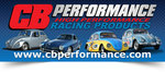 <!-- 007 -->CB Performance Products