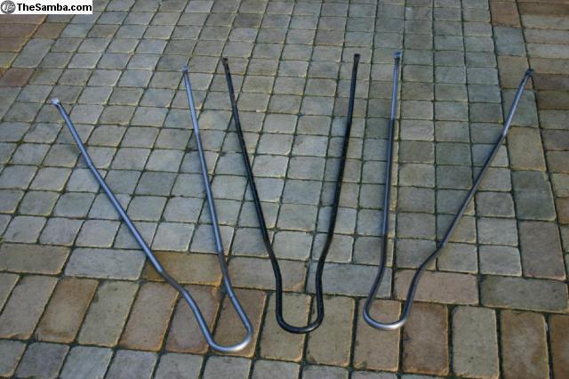 4100898 - hangers