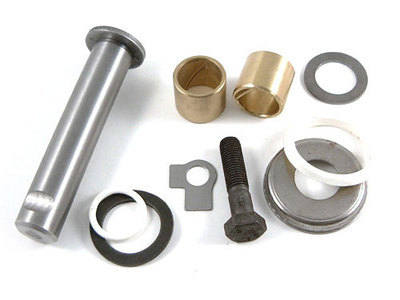 Beam Swivel Pin / Idler Pin Kit