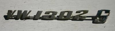T1 Engine lid script