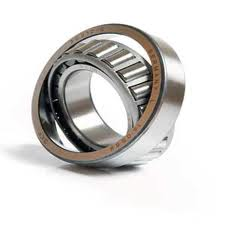 Wheel Bearing (Inner Front) - Split / Bay Bus