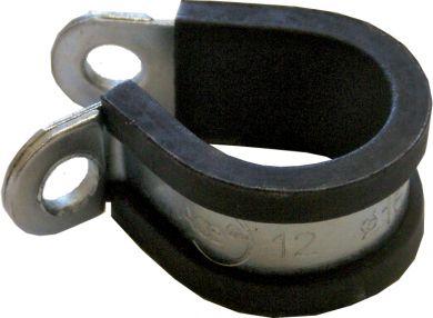 P-Clip - 16mm