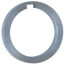 Crankshaft Racer Spacer