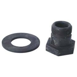 Racing Gland Nut