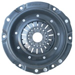 KEP Stage 2 Clutch Pressure Plate
