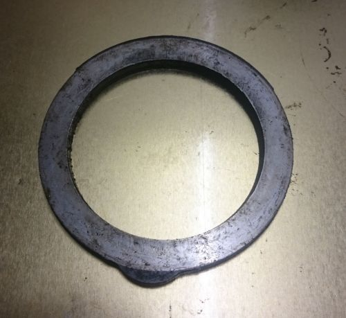 SA Side Gear Thrust Washer