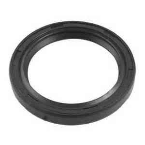 CSP Front Hub Grease Seal - Bay Window