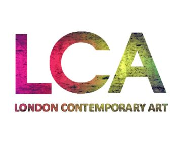 LCA Website