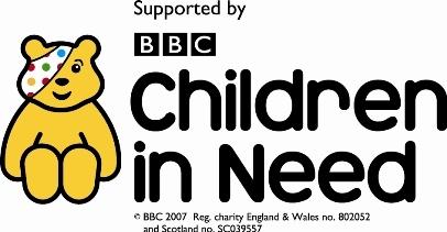 bbc cin image