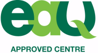 eaq_approved_cntr_logo