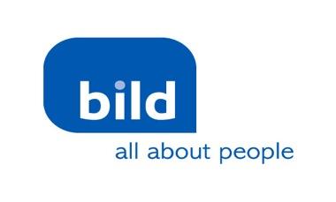 bild-logo-