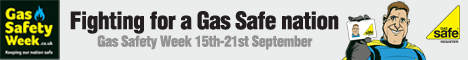 gas-safety-week-14-web-banner-468x60
