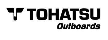 logo-tohatsu-03b