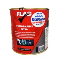 flag_performance_extra_antifouling__53673
