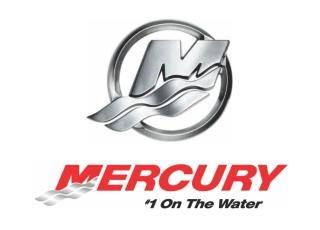 Mercury  & Mariner