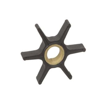 JOHNSON 70HP 1981 IMPELLER