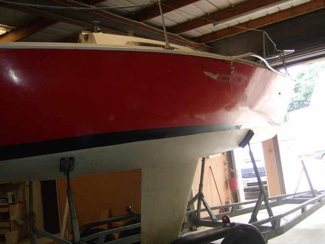 mono sailing yacht 016
