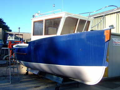 life boat finished 006