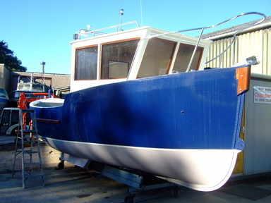 life boat finished 006