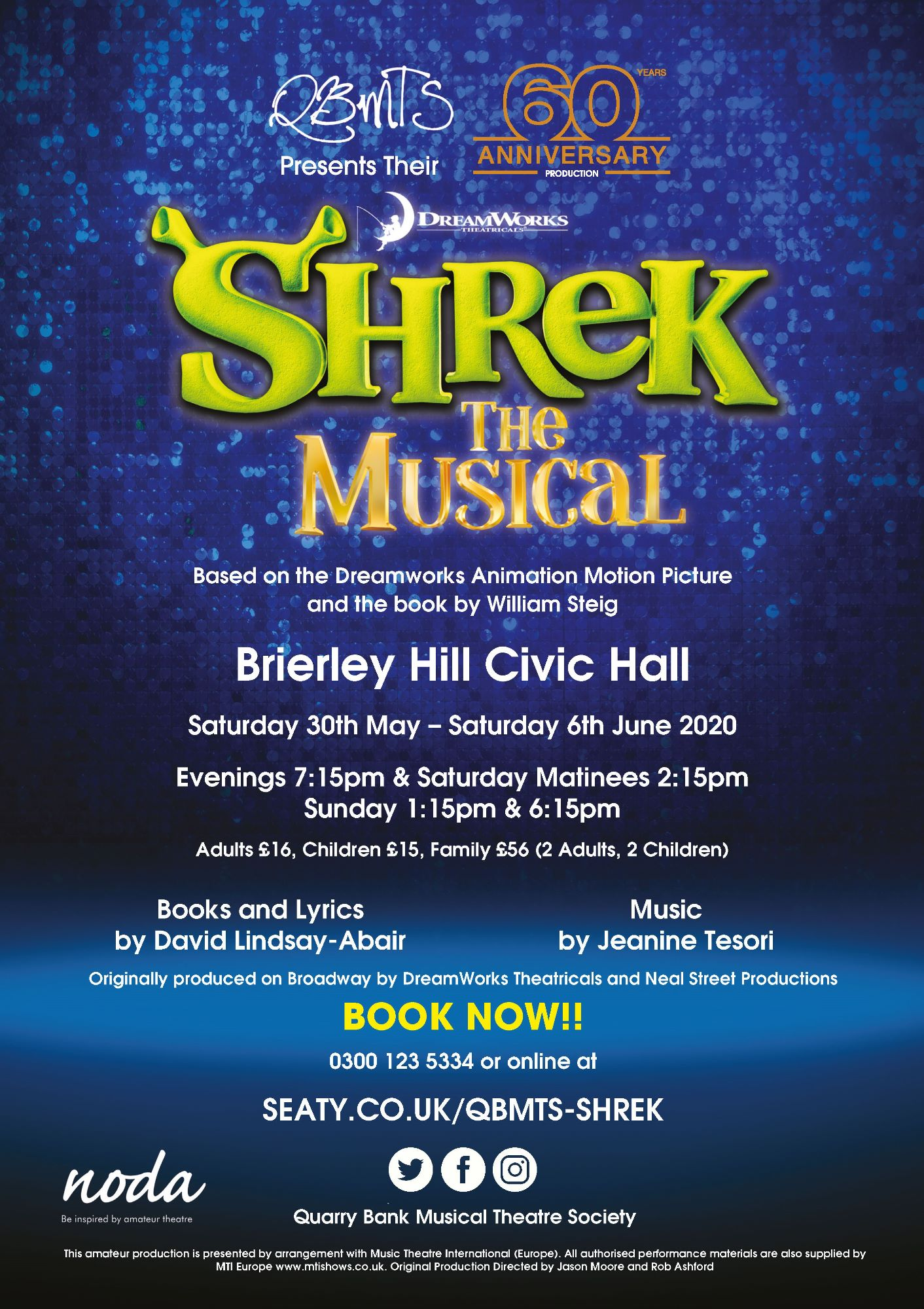 Shrek A4 Poster FINAL_18.04.19