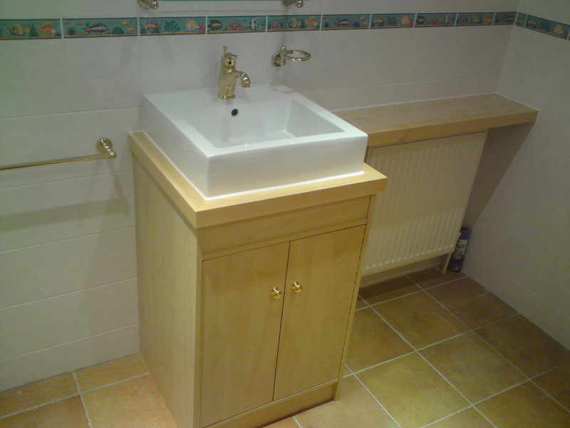 Bathroom 3_3