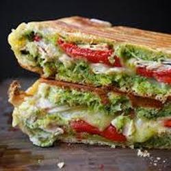 menu_panini
