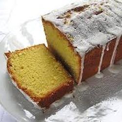 menu_cake