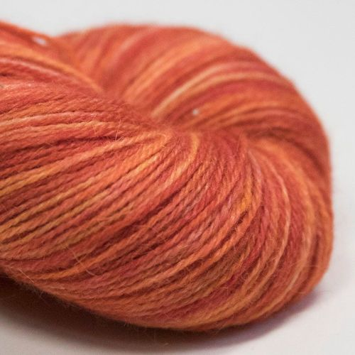<!-- 008 -->4ply Britsock - Copper Hues 17T