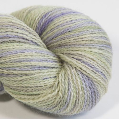 <!-- 001 -->One Farm Yarn - Lavender 17AA