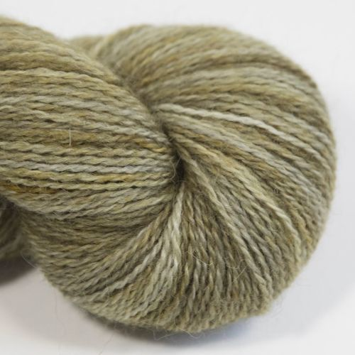 <!-- 002 -->One Farm Yarn - Lichen 17AA