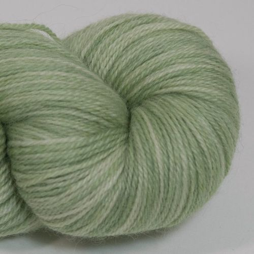 <!-- 001 -->4ply Britsock - Apple 17AA