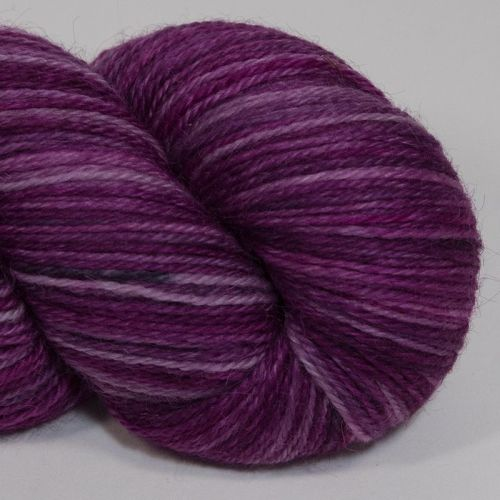 <!-- 001 -->4ply Britsock - Berry 17AA