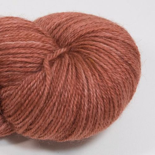 <!-- 001 -->4ply Britsock - Copper 17AA