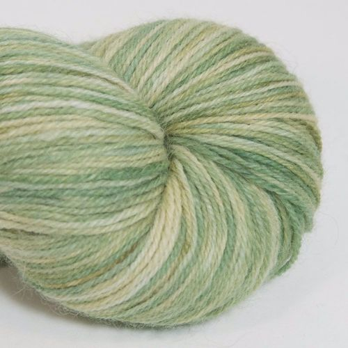 <!-- 001 -->4ply Britsock - Moss 17AB