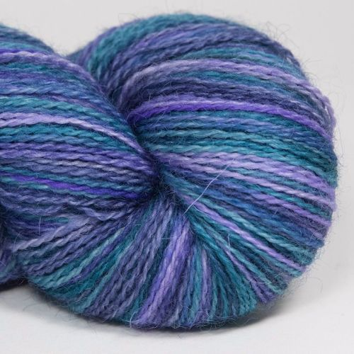 <!-- 001 -->One Farm Yarn - Violet Meadow 17AE