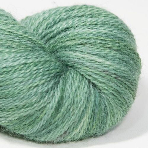 <!-- 002 -->One Farm Yarn - Green 18E