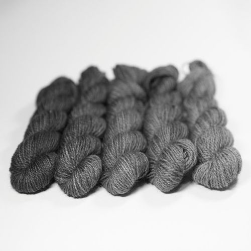 <!-- 006 -->2018 club - Mini Skein Club - full year