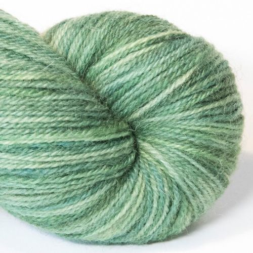 <!-- 001 -->4ply Britsock - Shaded Olive 19C