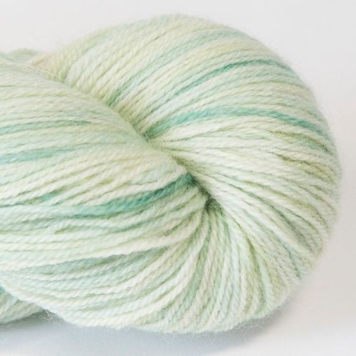 <!-- 004 -->4ply Britsock - March Sock Club yarn - Bubble Tea Soft