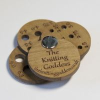 Needle Gauges