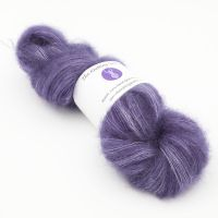 <!-- 001 -->Lace Weight Yarns